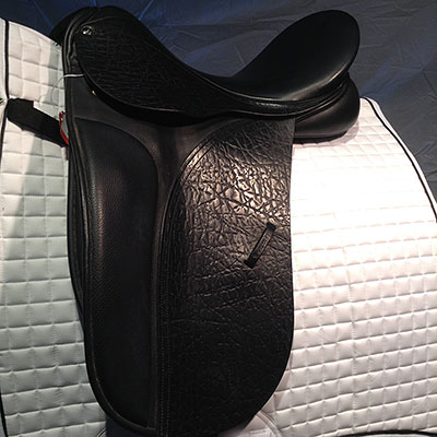 County Connection Dressage (Used)