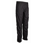 Equine Couture Ladies Spinnaker Rain Shell Pant