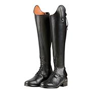 Dublin Holywell Field Boots