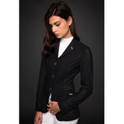Horseware AA Women's Motion Lite Jacket