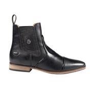 Horze Crescendo Essex Jodhpur Boots