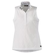 Kerrits Show N Go Sleeveless Shirt