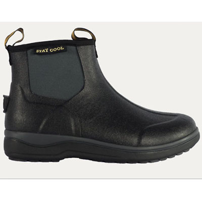 """MUDS Men's Stay Cool 6"""" Boot"""