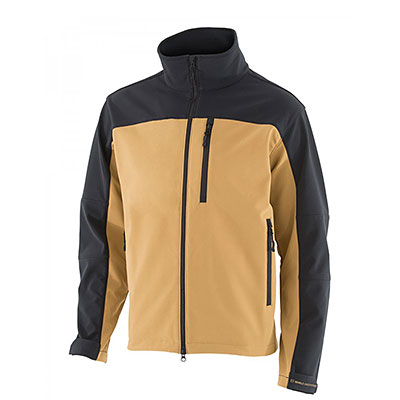 Noble Outfitters® Men's All Around Jacket