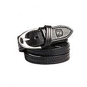 Noble Outfitters® Stirrup Wrap Bracelet