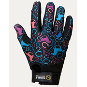 Noble Outfitters® Kids' Perfect Fit™ Glove