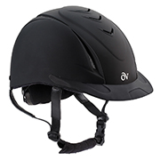 Norwich Cavalry Helmet