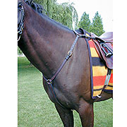 Nunn Finer Traditional Hunting Breastplate