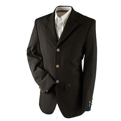Pessoa Campogrande Jacket