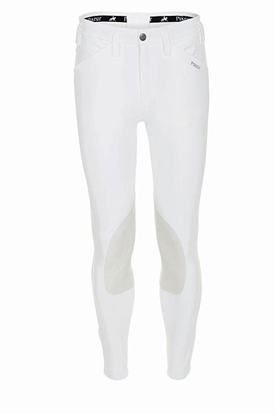 Pikeur Rodrigo Men's Breech