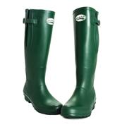 Rockfish Original Tall Wellington Boots – Adjustable Matt