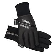 SSG 10 Below Glove