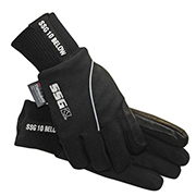 SSG 10 Below TSF Glove