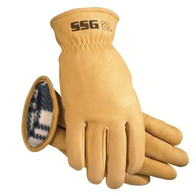 SSG Winter Rancher Glove