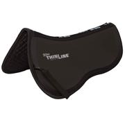 ThinLine Trifecta Cotton Half Pad w/Ultra Thinline