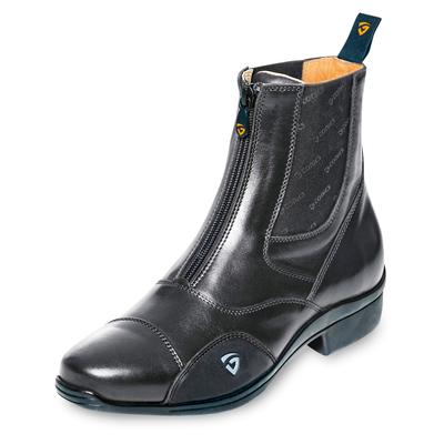 Tonics Cosmic Paddock Boot