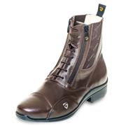 Tonics Stardust Paddock Boot