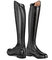 Tredstep Donatello Dress Boots