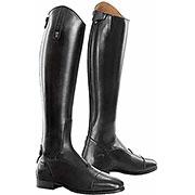 Tredstep Raphael Tall Boots