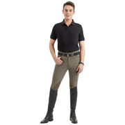 USG Henry Knee Patch Breech