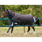 WeatherBeeta ComFiTec Ultra Cozi 350G Heavy Turnout
