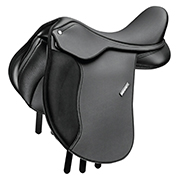 Wintec® 500 Pony All Purpose Saddle