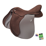 Wintec® Pro All Purpose Saddle