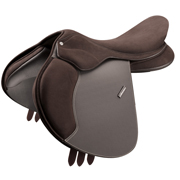 Wintec® Pro Jump Saddle with CAIR®