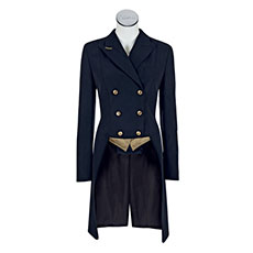 Ladies' Show Coats