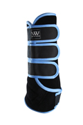 Woof Wear Color Fusion Dressage/Exercise Wrap